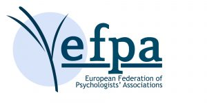 EFPA-European-Federation-of-Psychologists-Associations